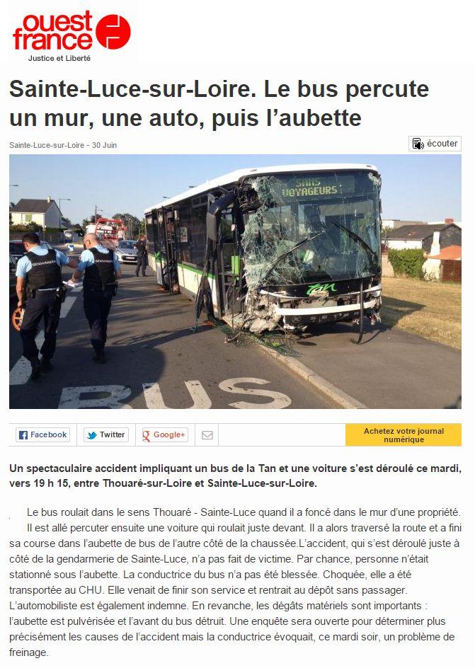 crashbus