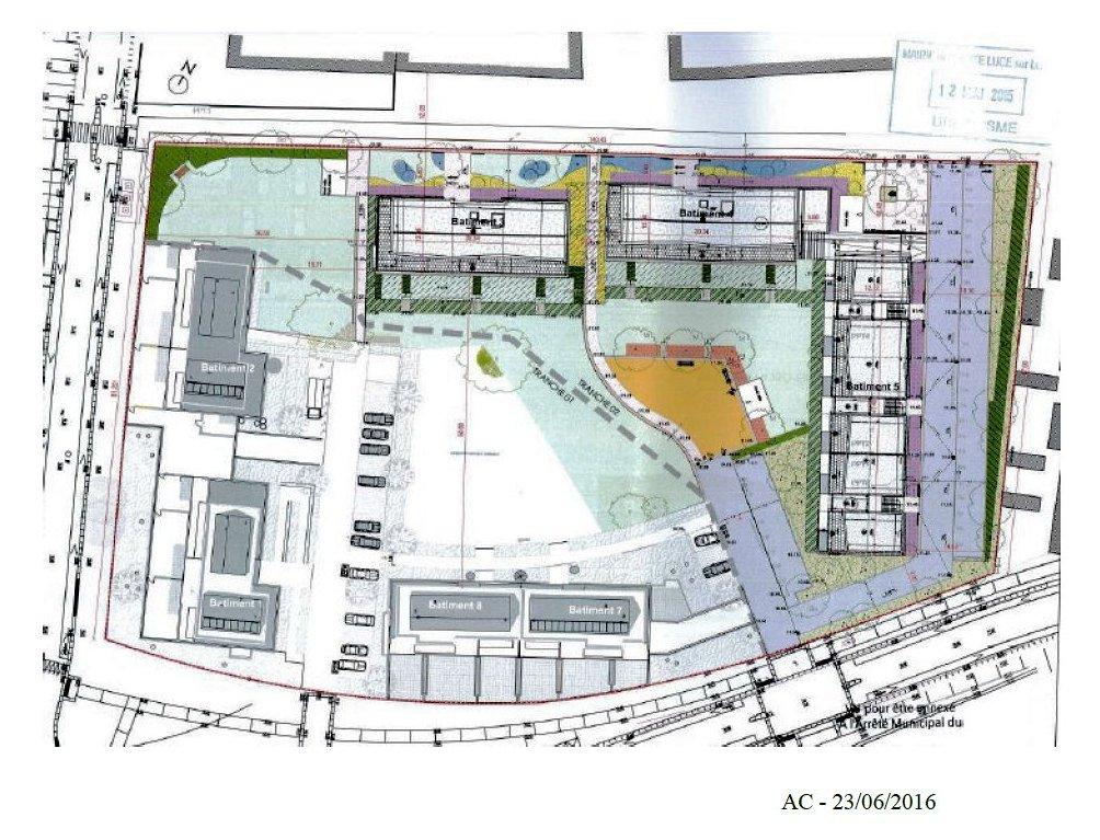 2016-06-23-reunion-mairie-square-minais-02-plan