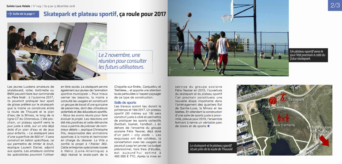 ste-luce-hebdo-skatepark-et-plateau-sportif