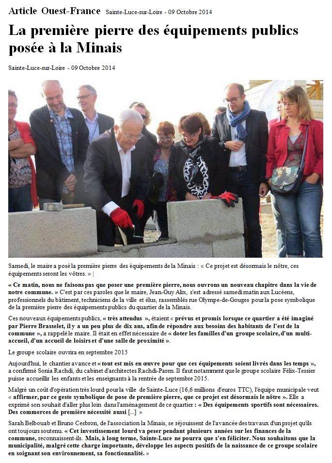 OF-2014-10-09-1epierre