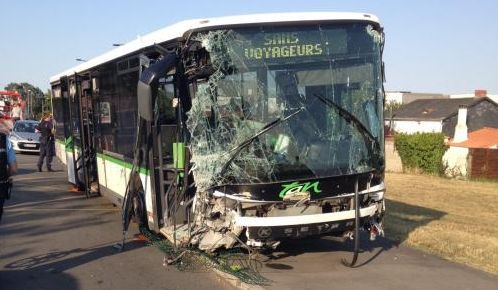 crashbus-mini
