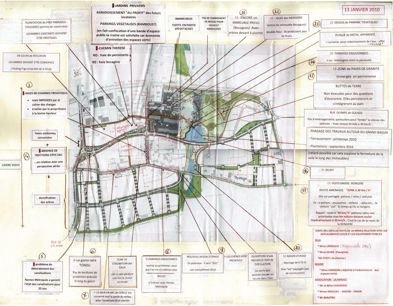 Plan espaces verts (visite 2010) small