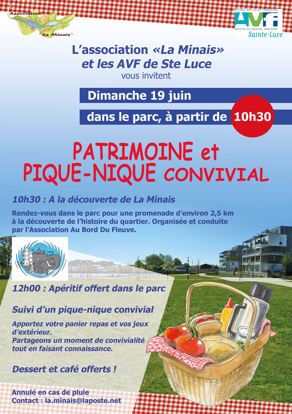 affiche-picnic2016