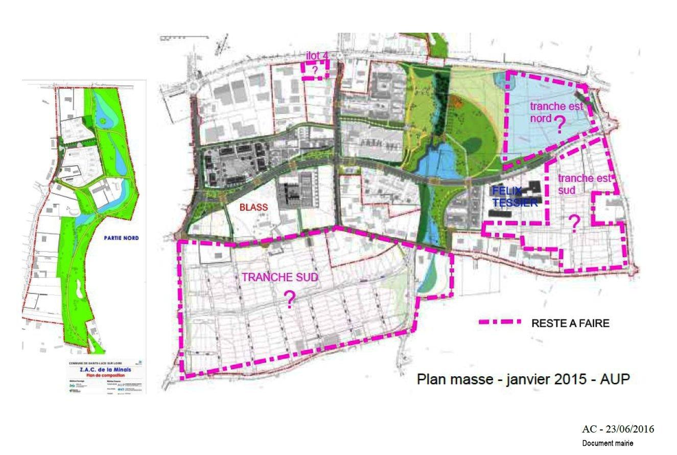 2016-06-23-reunion-mairie-plan-zac-reste-a-faire