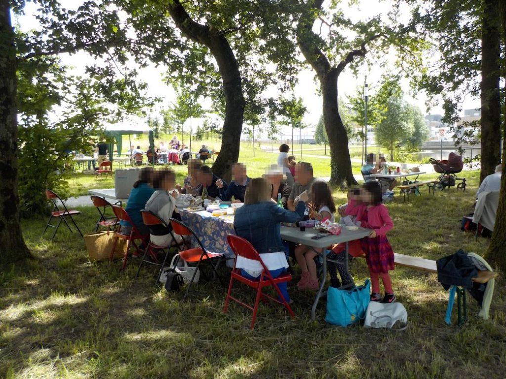 2016-picnic